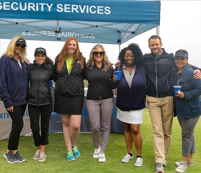 BOMA Golf Tournament 2018